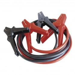 Cables de démarrage 320A