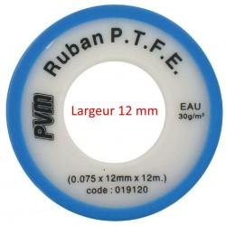 RUBAN P.T.F.E NYLON (UNITE)