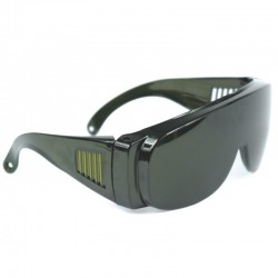 LUNETTE DE PROTECTION SOUDEUR  ECHELON 5