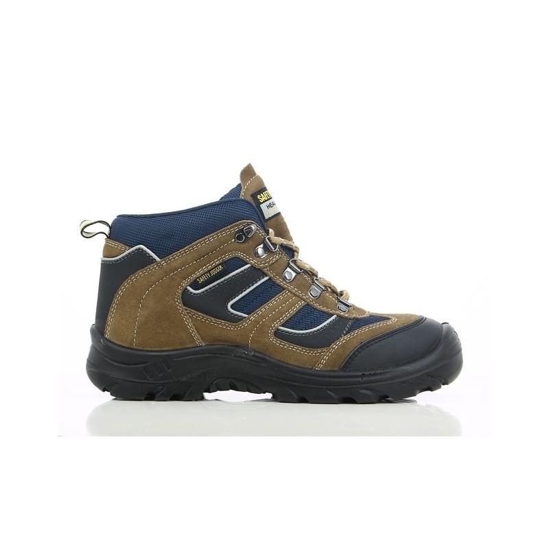 Chaussure de s curit haute x2000 s3 paire - Chaussure de securite haute ...