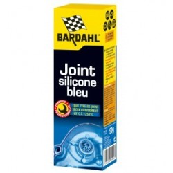 JOINT SILICONE BLEU (UNITE)