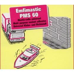 SILICONE HYBRIDE PMS60 (UNITE)
