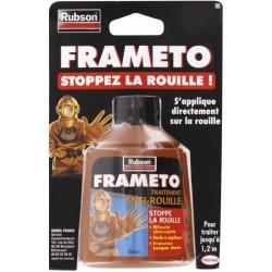 FRAMETO 90ML (UNITE)