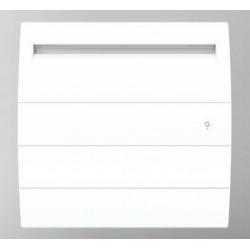 AIRELEC NOVEO 2 SMART ECOcontrol VERTICAL (UNITE)