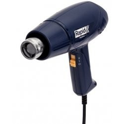 DECAPEUR THERMIQUE HOBBY THERMAL RAPID 1600W (UNITE)