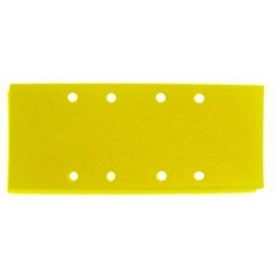 PATIN PERFORES 93X230 A PINCE (en blister)
