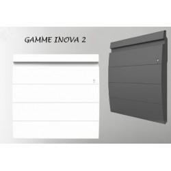 GAMME AIRELEC INOVA 2 SMART ECOcontrol