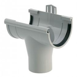 NAISSANCE CENTRALE 25 AVEC SUPPORT PVC (UNITE)