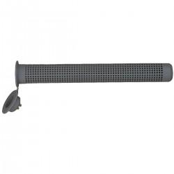 TAMIS PLASTIQUE SCELLEMENT  T15 X 80 (unité)