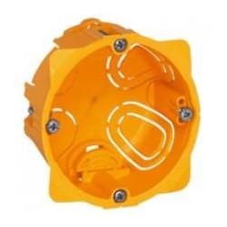 BOITE MONOPOSTE BATIBOX CLOISON SECHE (UNITE)