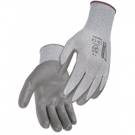 GANT PROTECTION PEHD ANTI-COUPURE (PAIRE)