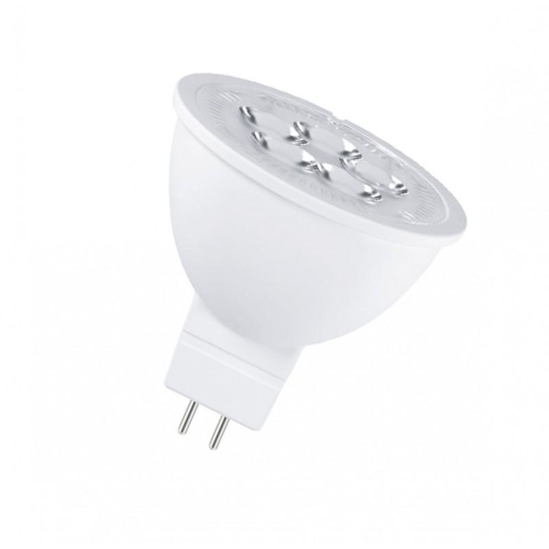 ampoule led mr16 12v 6 watts unit. Black Bedroom Furniture Sets. Home Design Ideas