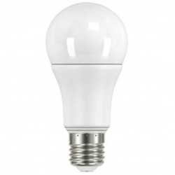 AMPOULE LED STANDARD A60 E27 15 Watts (UNITE)