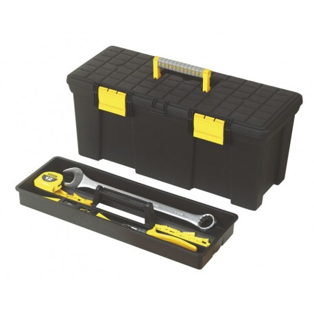 """BOÎTE A OUTILS """" PROMOTIONAL """""""