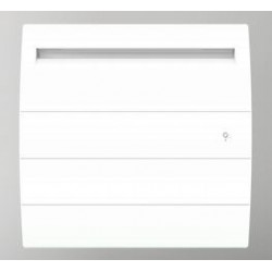 AIRELEC NOVEO 2 SMART ECOcontrol HORIZONTAL (UNITE)