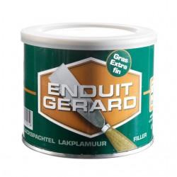 ENDUIT GRAS EXTRA FIN GERARD (UNITE)