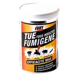 FURY FUMIGENE (UNITE)