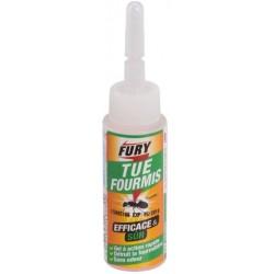 FURY FOURMIS 15G (UNITE)