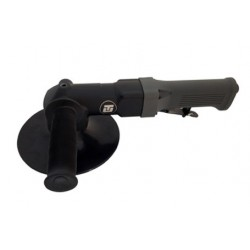 DISQUEUSE A RENVOI D'ANGLE 180 mm SUPER PRO (UNITE)