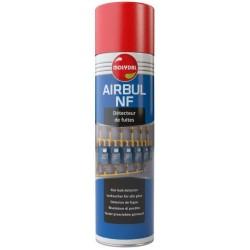 AIRBUL DETECTEUR DE FUITE (UNITE)