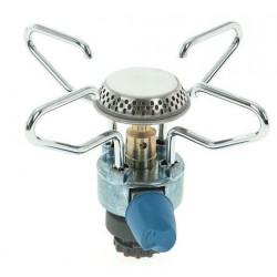 1 FEU BRULEUR 1350W CAMPING GAZ  (UNITE)