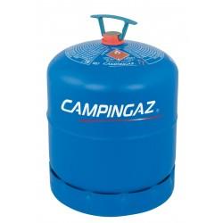 RECHARGE GAZ R907 (UNITE)