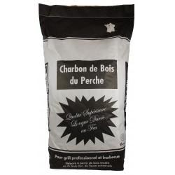 CHARBON DE BOIS DU PERCHE (UNITE)