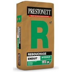 PRESTONETT R ENDUIT DE REBOUCHAGE (UNITE)
