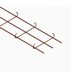 SEMELLE S35 3HA8 ( 6 mètres )