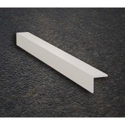 CORNIÈRE PVC - (3 M)