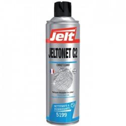 Nettoyant de contact jeltonet c2 - JELT (UNITE)