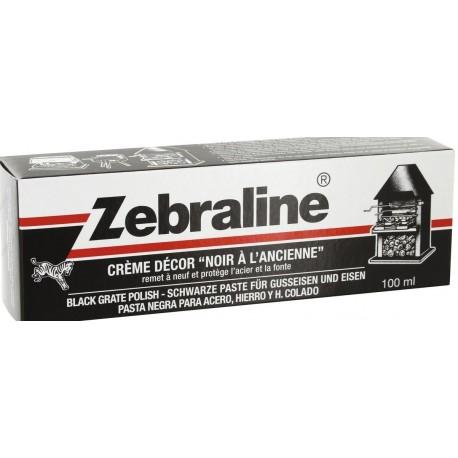ZEBRALINE 100 ML (UNITE)