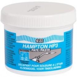 GRAISSE DECAPANTE HAMPTON 85G (UNITE)