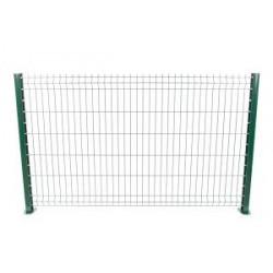 Panneaux Rigides FILIAPROS Fil 4 mm (UNITE)