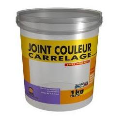 JOINT FIN CARRELAGE COULEUR (UNITE)