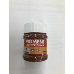 COLORANT CIMENT  200ML