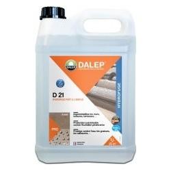 HYDROFUGE D21 5L DALEP
