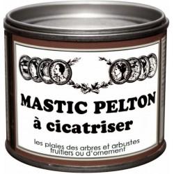 MASTIC PELTON