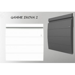 GAMME AIRELEC INOVA 2 SMART ECOcontrol